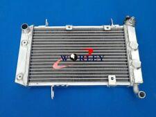 Pour Suzuki LT-Z400 LTZ400 KFX400 DVX400 2003-2008 Radiateur