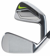 Nike Vapor Pro Combo Iron set Golf Club