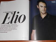 D.Elio Germano,hhh