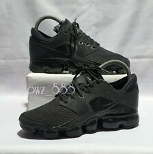 NIKE Vapormax Women's Sneakers Size 6.5 US