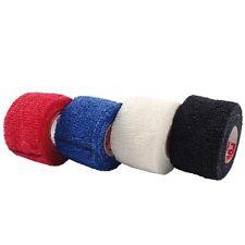 PowerFlex hockey bate Grip Tape azul/Blue 38mm/4,57 M