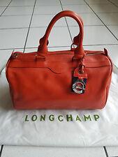 Borsa, bag, sac polochon LONGCHAMP