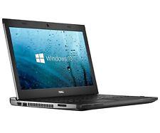 "Dell Latitude 3330 13.3"" Intel Core i3 3RD GEN 4GB RAM 320GB HDD WINDOWS 10 HDMI"