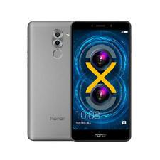 Móviles y smartphones Honor Huawei Honor 6X