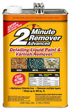 Sunnyside 63532 Paint and Varnish Remover 1/4 Gal.