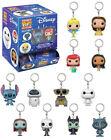 Disney Mystery Pocket Pop! Funko Vinyl Keychains Blindbag