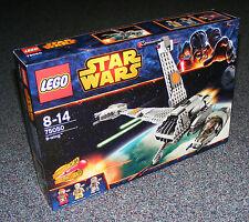 STAR WARS LEGO 75050 B-WING BRAND NEW SEALED BNIB B WING