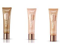 L'Oreal Make Up Glow Chérie Natural Glow Enhancer LIGHT/MEDIUM/DEEP GLOW