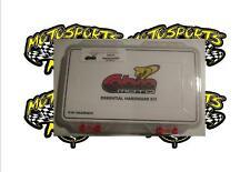 NEW OEM Cobra CX 50 King P3 JR SR FWE 65 Spare Bolt Nut Hardware Kit HKAM0011