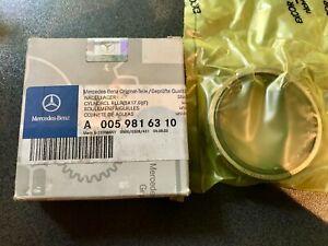 Mercedes Benz Stub Axle Bearing A0059816310