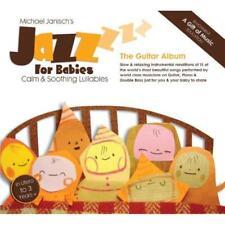 CD de musique grèce digipack pour Jazz