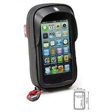 S955b Universal Gps-smartphones Holder iPhone 5 compatible Givi