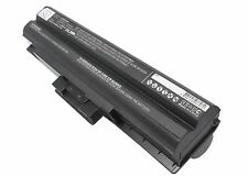 VGP-BPS21B Fit For SONY VAIO VPCCW1ZEH/BU VAIO VPCCW21FX/B Battery
