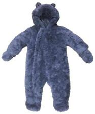 Mothercare Polyester Coats, Jackets & Snowsuits (0-24 Months) for Boys