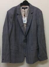 next signature suit jacket Taupe Size 22 RRP£90 {Z41}