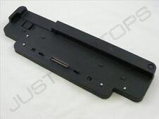 Fujitsu Lifebook CP490546-03 CP533068-01 Replicator Docking Station CP478016