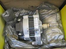 12947 John Deere Reman Engine Accessory Generator / Alternator 24V 30 60 KW 755B