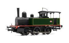 Locomotive 030 ta EP III Sncf-ho 1/87-jouef Hj5000