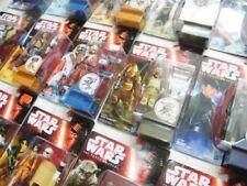 Figuras de acción de TV, cine y videojuegos Hasbro del año 2015, Star Wars