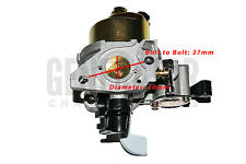 19mm Carburetor Carb For 79.5cc Monster Moto MM-K80RT MM-K80-BR Go Kart 2.5HP