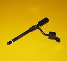 Fuel Injector Nozzle CAT 3204 3208 9N3299 0R2501