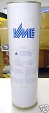 11-033-838-1 Volvo Industrial Air Filter