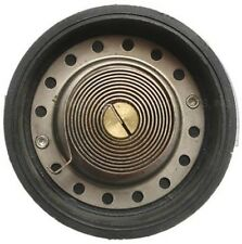 Carburetor Choke Thermostat Standard CV237