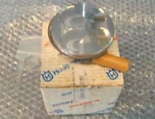 Pistone completo ORIGINALE HUSQVARNA TE-TC-TCX-SMR 250 - cod.8000A6110