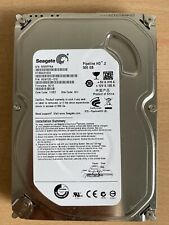 More details for seagate 500gb, desktop pc cctv internal hard drive hdd sata 5900 3.5 st3500312cs