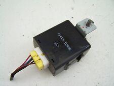 Hyundai Getz Heater relay 95430-1C000 (2002-2005)