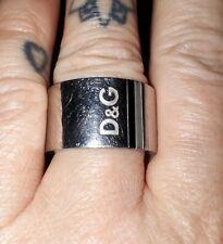 D&G Ladies Ring