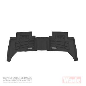 Westin 72-112005 Sure-Fit Floor Liner