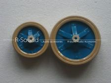 1pc Pe140 500pf 30kv 90kva High Voltage Ceramic Dielectric Capacitor