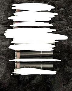 Younique Splash Liquid Lipsticks