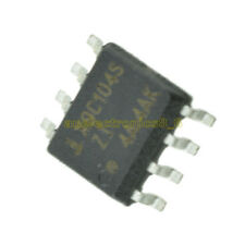 2PCS X9C104P SOP-8 X9C104 X9C104S Digital Potentiometer IC