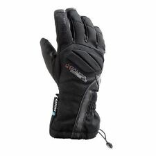 Motorcycle Gloves with Visor Wipe All Women