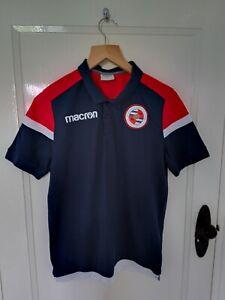 Reading FC polo Shirt