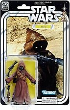Star Wars Vintage Collection * Jawa * C2718 40th Anniversary 6-Inch Figure