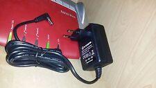 Netzteil AVM FritzBox Router Speedport Festplatte AVM Steckernetzteil 7390 7490
