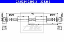 Bremsschlauch - ATE 24.5224-0299.3