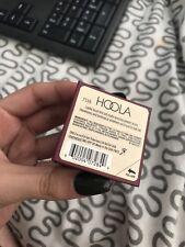 Beneficio Mini Hoola Bronceador 4g
