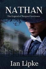 Nathan by Ian Lipke (2014, Paperback)