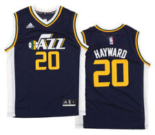 be8cb5870 Gordon Hayward NBA Jerseys