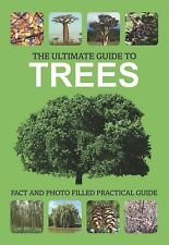 The Ultimate Guide to Trees,