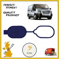 Fits Ford Transit Windscreen Washer Bottle Water Reservoir Cover 1520310