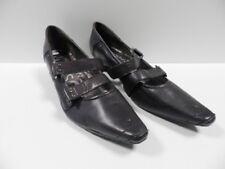 Chaussures MADISON violet mauve FEMME escarpins taille 36 NEUF