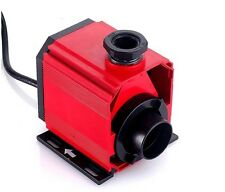 marine source Red Devil SP3 needle wheel rotor pump, dedign for Protein Skimmer