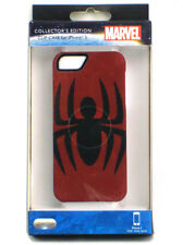 Spider-Man iPhone 5 Clip Case Collector's Edition Marvel Comics PDP New In Box