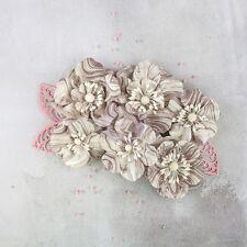 Prima Flowers NOIR BELGE 586768  2016
