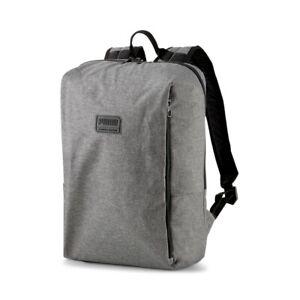 Puma Unisex City Backpack, Backpack